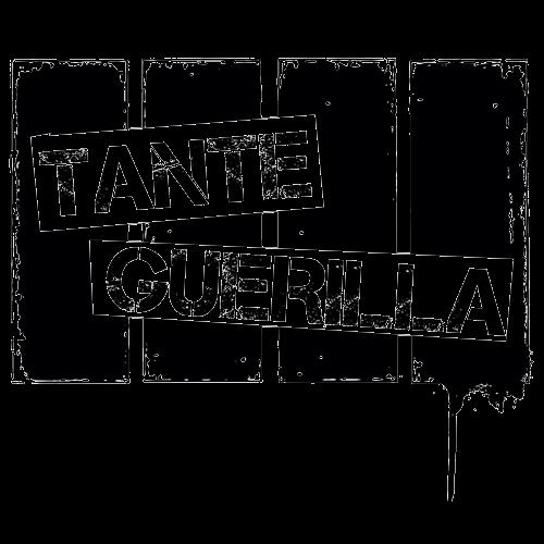 tanteguerilla_logo