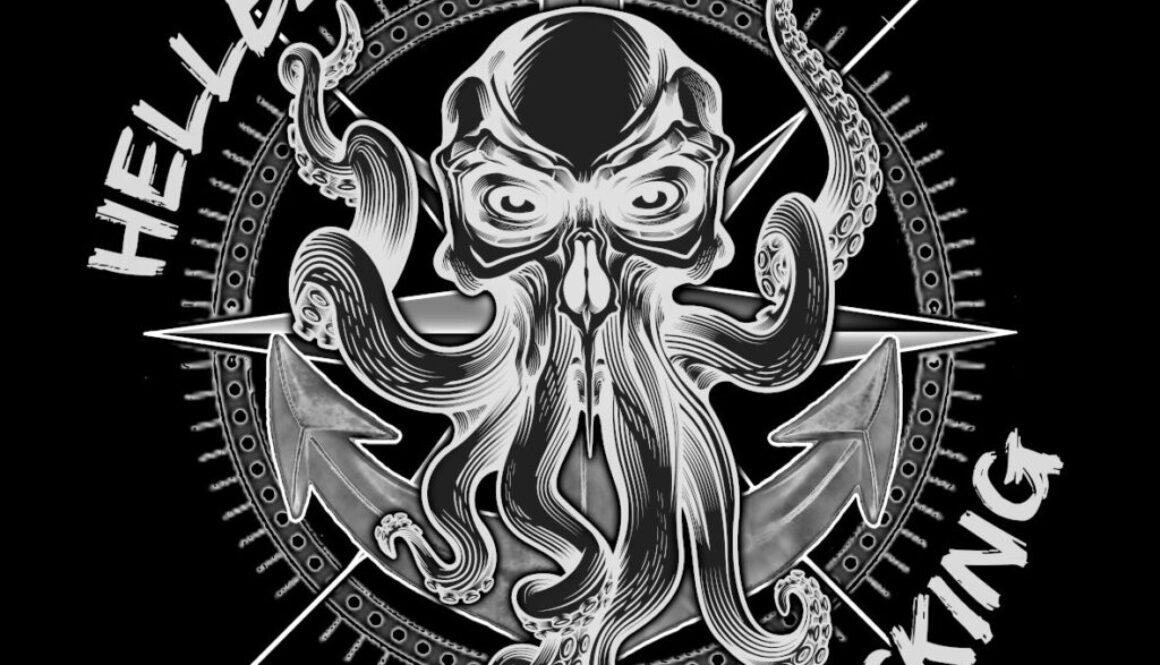 Logo_1kx1k_BlackBack_Banner_small