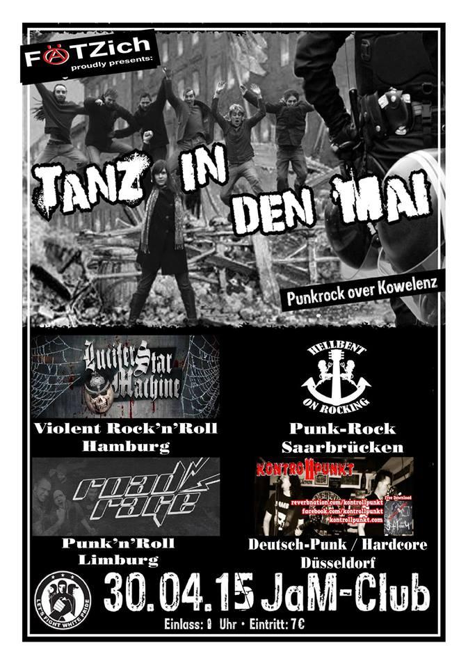 Koblenz-30.4.15-Tanz-in-den-Mai