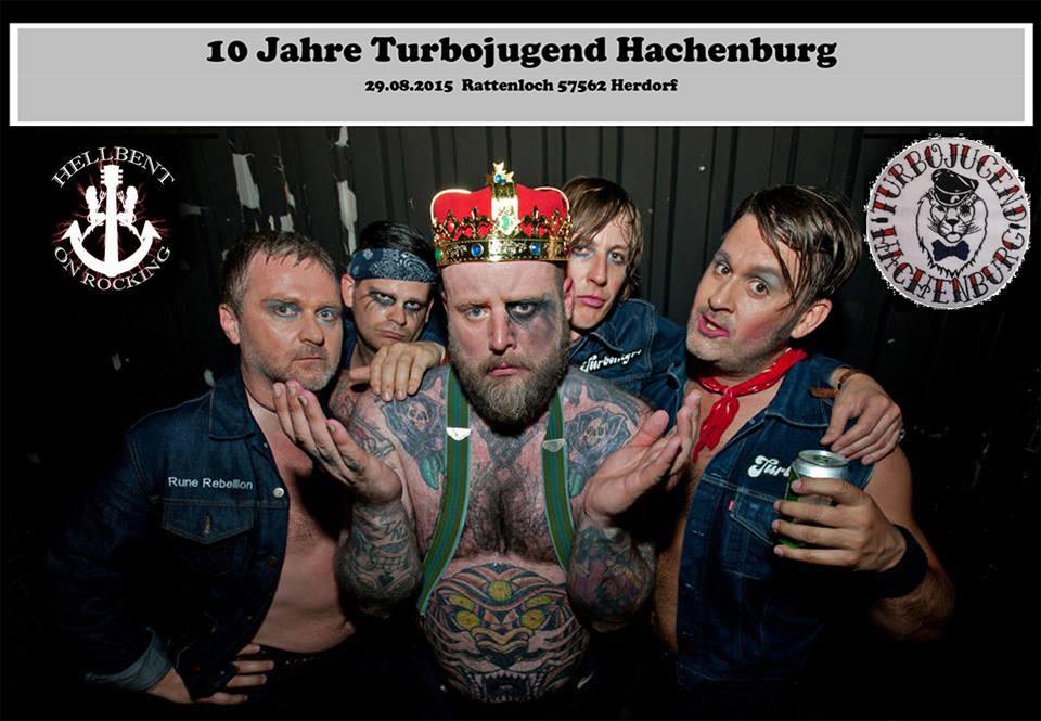 TJHachenburg290815